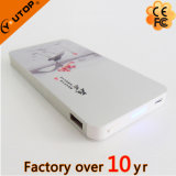 8000mAh Mobile Power Bank|Phone Charger