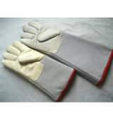 Wholesale High Quality Labor Work Gloves