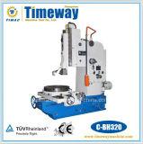 Hydraulic Vertical Gear Shaping Machine (Slotter Machine)