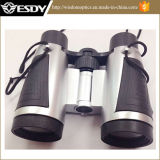 Mini 4x30 Military Outdoor Hunting Binocular