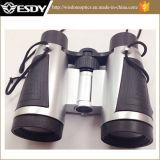 Mini 4x30 Military Outdoor Hunting Binocular