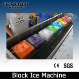China New Design Cheap Ice Block Plants Top Manufacturer for Africa