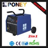 CO2 Gas Welder Inverter MIG Welding Machinery MIG-160/180/200