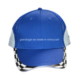 Custom Trucker Headgear Cap for Womens