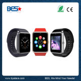 1.54 Inch Smart Wtach with Phone Call Function