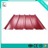 Home Depot Insulation Price Square Meter Aluminum Corrugated Sheet