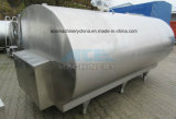 500L Vertical Milk Cooling Tank (ACE-ZNLG-AF)