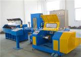 Hxe-17mds Intermediate Aluminum Wire Drawing Machine