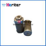 Hydraulic Equipment Parts Sc3-03 Oil Filter Element