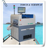 SMT Automatic High-Speed Pick and Place Machine Tp300V in Electric Industry