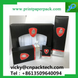Custom Print Box Packaging Durable Packaging Attractive Styles in Toys and Sports Packaging Box