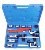 Resour Curving Pliers, CT, Hardware Tool