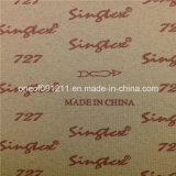 Paper Insole Board for Shoe Insole Material Sheet