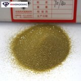 Synthetic Diamond Powder for Making Diamond Saw Blade