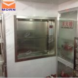 Best Price Small Food Kitchen Elevator for Home
