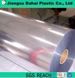Best Price PVC Rigid Sheet for Food Package
