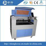 CO2 CNC Laser Engraving Cutting Machine