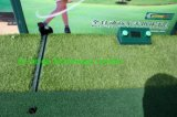 Auto Tee up System Golf Ball Auto Tee up Device for Golfers Practice