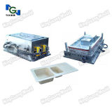 SMC Sanitary Ware Mould for Washing Basin