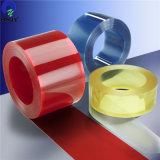 2mm/3mm*200mm*50m Clear PVC Strip Curtain PVC Clear Curtain Sheet