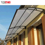 Aluminum Alloy Brackets Window and Door Awnings Canopy