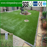 Ce ISO Approved Landscape Artificial Grass Turf with Good Price