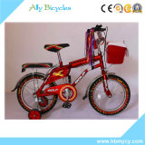 "20"" Fire Wheels Bicycle Cheap Best Quality Kids Bike Wholesaler"