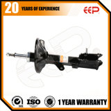 Rear Shock Absorber for KIA Cerato 2005 333492 333493