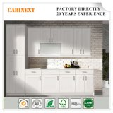 Favorable Price Wholesale Modern Style Lacquer Kitchen Cabinets