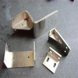 Sheet Metal Fabrication, Punching Part, OEM Metal Stamping Part