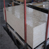 Pine Wood Environmental Grade OSB for Furniture