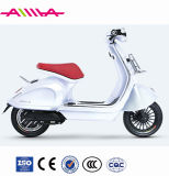 Child E-Scooter Light Weight Electric Scooter Am-Milan II