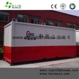 Module House, Prefabricated House, Container Prefab House
