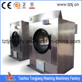 Stainless Steel Swa801 Series Clothes Dryer (SWA801-15/150) Tumble Dryer Commercial Drying Machine Laundry Dryer