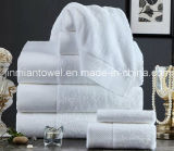 Best Price Wholesale Hotel Bath Towel, Hand Towel, Bathroom Towel