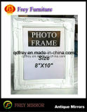 Hand Carved Wooden Antique Design Picture/Photo Frame