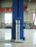 K1100 Pallet Mechanics-Stretch Wrapping Packing/Package Machine