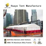 20m Large Festival Aluminum Frame Air Conditioned Exhibition Event Ten (03)
