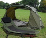 Single Person Outdoor Tent Fishing Tackle