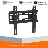 Non-Sliding Wall Mount for 14′′-39′′