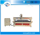 Computerized CNC Router Wood Cutting Machine Tools F5-M2030A