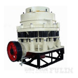 Hot Sales Wear Resistance Cone Crusher