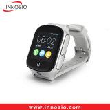 3G GPS Tracker Smartwatch Smart Watch A19