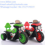 Cheap Wholesale Kids Electric Motorcycle with 6V Battery