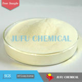 Polycarboxylic Acid Superplasticizer Admixture for Concrete