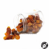 Popular Soft Chicken Wrap Sweet Potato Pet Treats Dog Dry Food