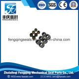 Faw Car Accessory Body Auto Parts Valve Oil Seal