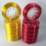 Premium Flexible TPU Filament for 3D Printing