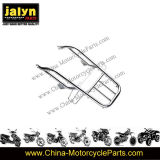 Motorcycle Parts Motorcycle Rack Fit for Wuyang-150