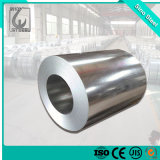 Prime Z40-275G/M2 Zero Spangle Galvanized Steel Coil